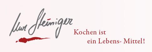 Uwe Steininger Gastronomieservice