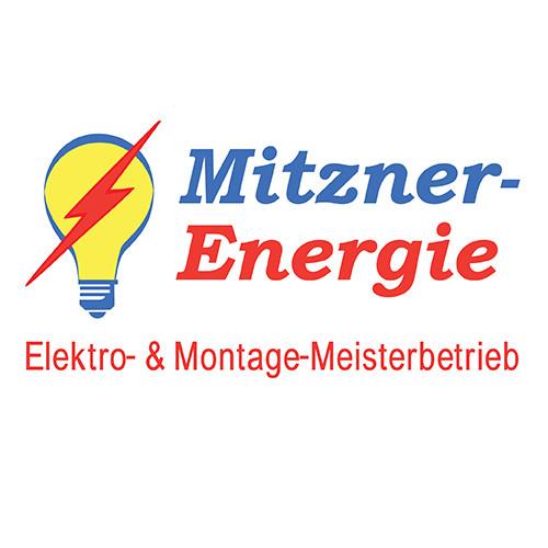 Bild zu Mitzner-Energie Christian Mitzner in Aldingen