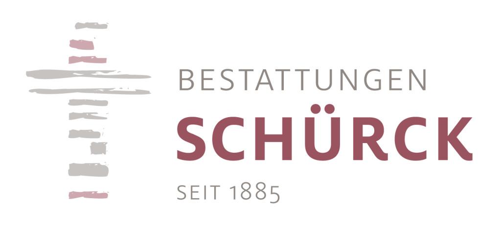 Bild zu Bestattungen Schürck in Gelsenkirchen