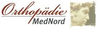Bild zu Orthopädische Gemeinschaftspraxis Dr. med. Boeckh und Dr.med. Nikolic in München