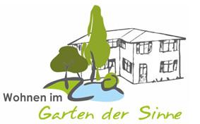 Gästehaus und Ferienwohnung an der Weinstraße