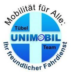 Bild zu Tübel UNIMOBIL Team in Bad Schwalbach