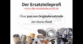 Der Ersatzteileprofi - Der Ersatzteile Profi Korschenbroich