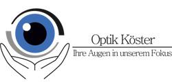Bild zu Optik Köster in Rostock