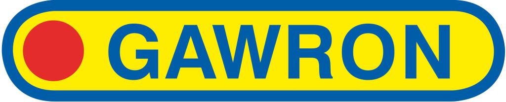 Bild zu Gawron & Co GmbH & Co. KG in Rellingen