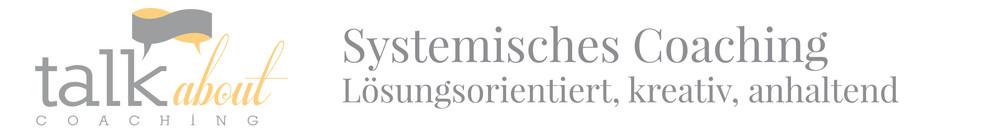 Bild zu Talk about! Coaching in Neu Isenburg