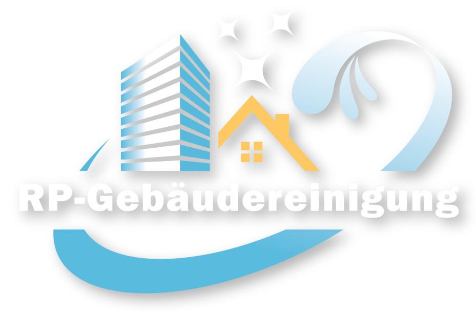 RP-Gebäudereinigung München
