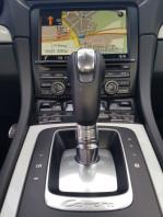 AF Car Center PKW-Verkauf Rüsselsheim