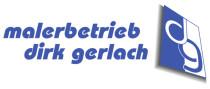 Dirk Gerlach Malerbetrieb