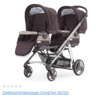 Kindermöbel Dresden babyausstattung shop baby lucien in dresden branchenbuch deutschland