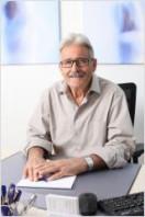 Privatärztliches Centrum Dr.med. Klaus Gottwald und Kollegen Stuttgart