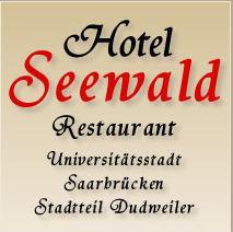 """Bild zu Hotel Seewald """"an der Universität Saarbrücken"""" Familie Seewald in Saarbrücken"""