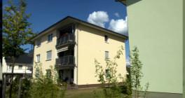 H&H Haus-&GrundstücksService Leipzig