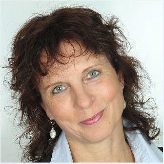 Heilpraktikerin Sigrid Ernst Praxis für Naturheilkunde
