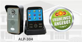 Alphago Ltd Bergheim, Erft