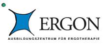 Bild zu ERGON - Ausbildungszentrum für Ergotherapie in Bad Segeberg