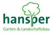 Bild zu Klaus-Peter Hansper Garten- und Landschaftsbau in Rodgau