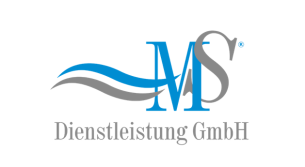 Firmenlogo: MS Dienstleistung GmbH