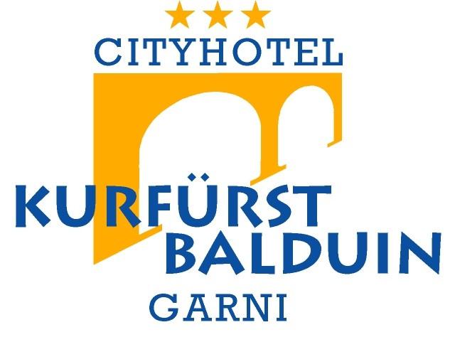Bild zu City Hotel Kurfürst Balduin in Koblenz am Rhein
