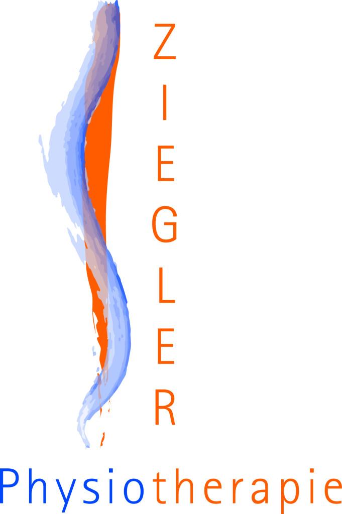 Logo von Physiotherapie Albert & Marlies Ziegler - spezialisiert auf Mukoviszudose-Patienten