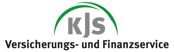 Bild zu Karl Josef Schneider HDI Generalvertretung in Köln