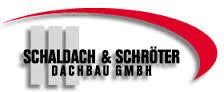 Bild zu Schaldach & Schröter Dachbau GmbH in Trebbin