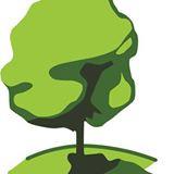 Bild zu Garten & Landschaftsbau Kubicz GmbH in Kerpen im Rheinland