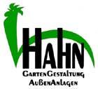 Bild zu Gerhard Hahn Gartengestaltung Außenanlagen in Altdorf Kreis Böblingen