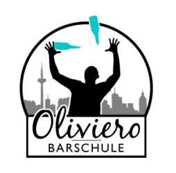 Firmenlogo: Oliviero-Barschule