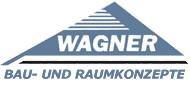 Logo von Raum und Design Wagner GbR