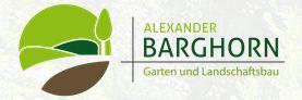 Bild zu Alexander Barghorn Garten- und Landschaftsbau GmbH in Hamburg