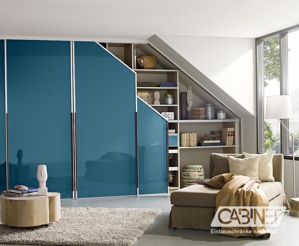 hansen k che wohnen gmbh in seligenstadt branchenbuch deutschland. Black Bedroom Furniture Sets. Home Design Ideas