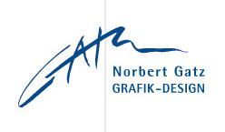 Bild zu Norbert Gatz Grafik-Design in Bühl in Baden
