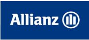 Logo Thorsten Miller Allianz Agentur