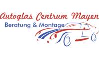 Logo von Autoglas-Centrum Mayen