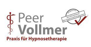Bild zu Praxis für Hypnosetherapie Hamburg Inh. Peer Vollmer in Hamburg