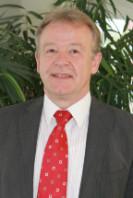 Ulrich Bonnermann