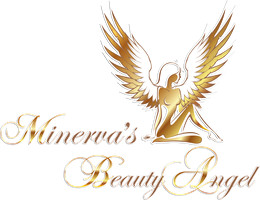 Bild zu Minerva's Beauty Angel in Wiesbaden