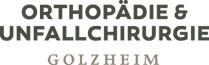 Bild zu Orthopädie & Unfallchirurgie Golzheim in Düsseldorf