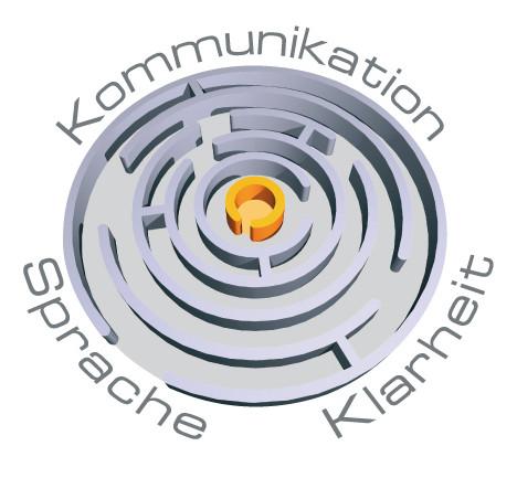 Bild zu Birgit Schäfer Coaching in München