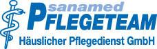 Sanamed-Pflegeteam GmbH