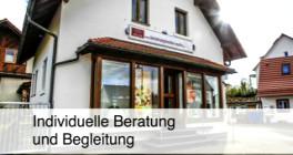 Müller Bestattungen - Freiburger Bestattungsinstitut Karl B. Müller e.K. Freiburg im Breisgau