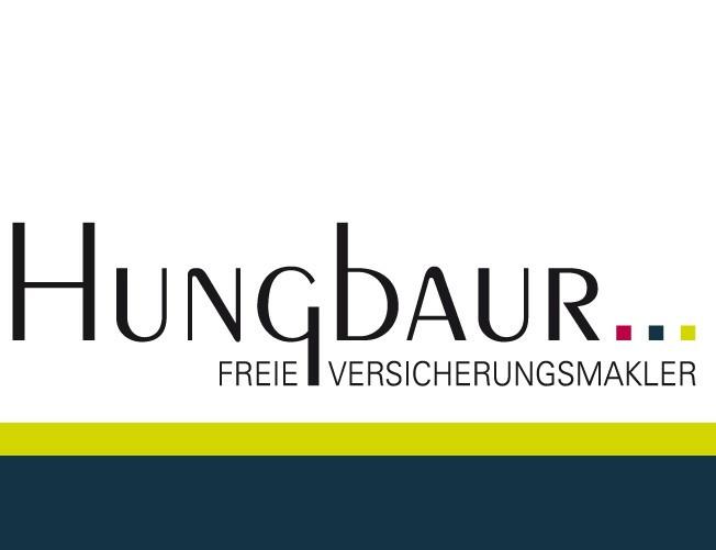 Bild zu Freie Versicherungsmakler Hungbaur in Sulzbach an der Murr