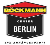 Böckmann Center Berlin