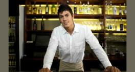 Mauritius Cocktail-Shisha-Bar Gaststätte Berlin