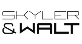 Skyler & Walt Fashion Shop München