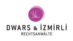 Bild zu DWARS & IZMIRLI Rechtsanwälte in Hamburg