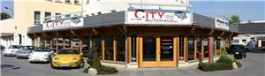 City-Autohaus Gera