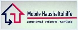 Mobile Haushaltshilfe Janet Ritzmann Gardelegen
