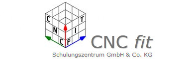 Bild zu CNC-FIT Schulungszentrum GmbH & Co. KG in Ganderkesee